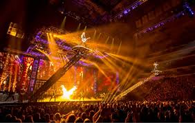 trans siberian orchestra brings its rock n roll christmas spirit