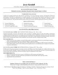 Entry Level Accounting Resume Sample Resume Examples Entry Level Accounting Augustais