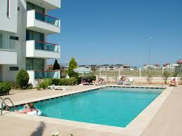 belek golf apartments turkey booking com belek golf apartments turkey deals