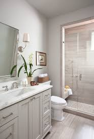 Smal Bathroom Ideas by 20 Stunning Small Bathroom Designs Grey White Bathrooms White