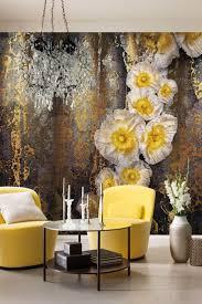 ag e murale bureau 18 best boy s bedroom disney wall mural wallpapers images on