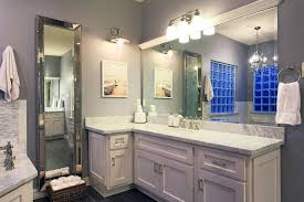 full length lighted wall mirrors houzz wall mirrors full length wall mirror bathroom transitional