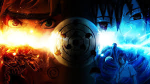 The Best Wallpapers by Naruto Wallpapers Best Wallpapers