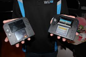 New Electronic Gadgets by Power Up Testing Out Cool New Gaming Gadgets During The Nintendo