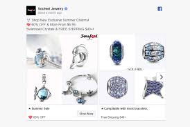 target black friday jewelry selling jewelry online unless you know these important facts