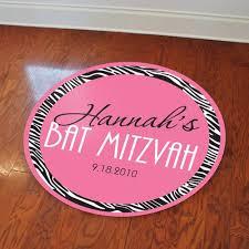mitzvah favors bat mitzvah favors http www bmmagazine home bat mitzvah bat