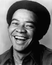 Black Blind Musician Bill Withers Wikipedia
