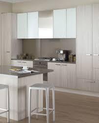 kitchen furniture adelaide kitchen renovations adelaide uzit