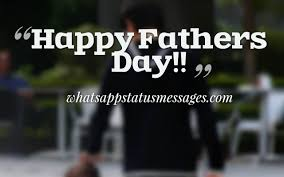 happy father u0027s day 2017 images wallpapers pictures and whatsapp
