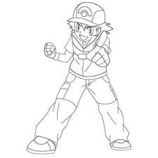 pokemon coloring pages misty the best place for coloring page at coloringsky part 189
