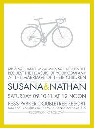 Wedding Invitation Example Breathtaking Cool Wedding Invite Wording 95 For Wedding Invitation