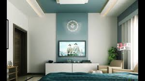 Teal And Brown Bedroom Ideas Teal Bedroom Ideas I Teal Colour Bedroom Ideas Youtube