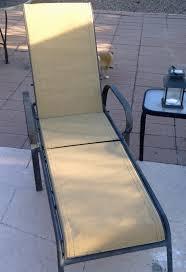 patio furniture shade awnings