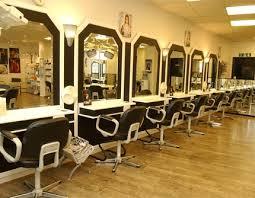 Salon Design Ideas 192 Best Hair Salon Design Images On Pinterest Salon Design