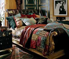 Ralph Lauren Bedrooms by 78 Best Ralph Lauren Home Images On Pinterest Ralph Lauren