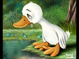 listen fairy tales ugly duckling youtube