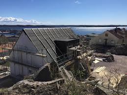 scandinavian homes ireland blog providers of swedish pre
