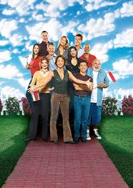 trading spaces new cast and who u0027s returning