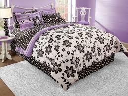 purple bedding sets for girls popular teenage bedding sets