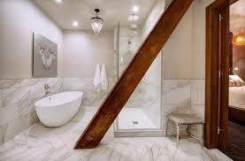 bathroom design denver bathroom design denver with worthy bathroom design denver bathroom