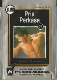 titan gel www foto pria perkasa shop vimaxbandung info