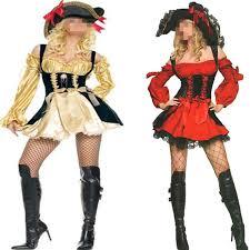 Psy Halloween Costume Buy Wholesale Matador Halloween Costume China Matador