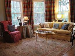 Classical Living Room Furniture Usher In Old World Charm With Traditional Living Room Furniture