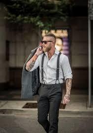 17 dynamic men u0027s suspenders worth watching