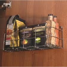Kitchen Cabinet Storage Shelves Kitchen Cupboard Interior Storage Sink Door Storage Cabinet