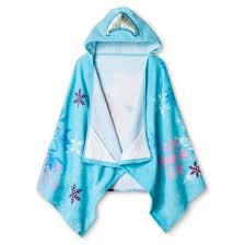 kids u0027 hooded towels target