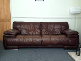 violino leather sofa price violino italian leather sofa chair high quality in hessle