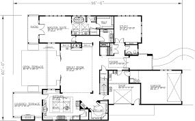 multiple family home plans custom homes u2013 the whitehouse collection richard white custom