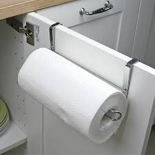 strong man toilet paper holder amazon com yontree 304 stainless steel toilet roll paper holder