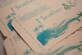 destination beach wedding invitations iidaemilia com