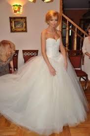 where can i resell my wedding dress best 25 wedding dress resale ideas on wedding