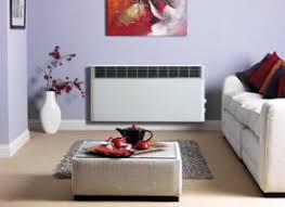 radiateur chambre lhz produits radiateurs electriques a refractaire