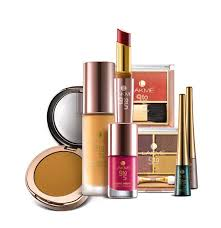 full makeup kit in india 9to5 flawless make up lakme 9 to 5 the office stylist range