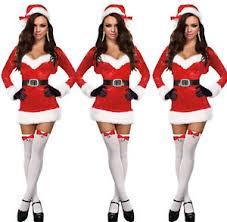long sleeve santa dress fashion dresses