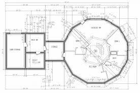 camden floor plan uncategorized round house plans for brilliant the roundhouse