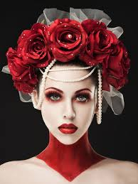 Make Up Classes In Las Vegas Best 25 Queen Of Hearts Makeup Ideas On Pinterest Queen Of