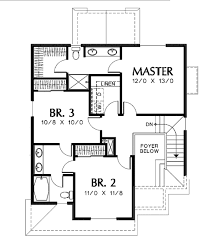 traditional floor plans cdn houseplansservices com product du5nfasvgcbhg6q