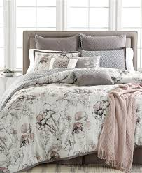 best 25 comforter sets ideas on comforters bedding