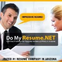 Best Resume Writing Company by How To Pick The Best Resume Writing Company Do My Resume Net