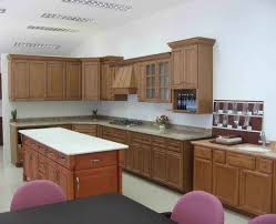 kitchen buy kitchen cabinets infatuate cheap kitchen cabinets