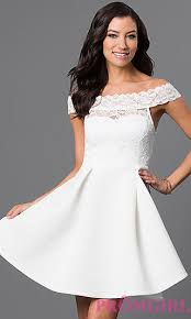 summer dresses and modest casual dresses promgirl