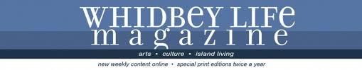 Oak Harbor Roller Barn Spreading The Joy Of Music In Oak Harbor Whidbey Life Magazine