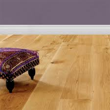Laminate Flooring White Oak Sustainable Hardwood Flooring Prefinished Engineered White Oak