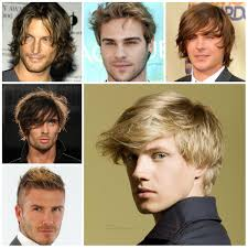 1970s Hairstyles For Men by Hottest Feathered Hairstyles For Men 2016 Men U0027s Hairstyles And