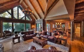luxury home design show vancouver 100 luxury home design show vancouver west vancouver homes