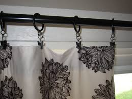 how to make curtains using a diagram making curtains